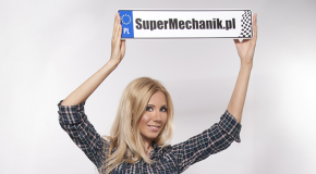 supermechanik