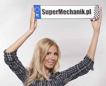 supermechanik