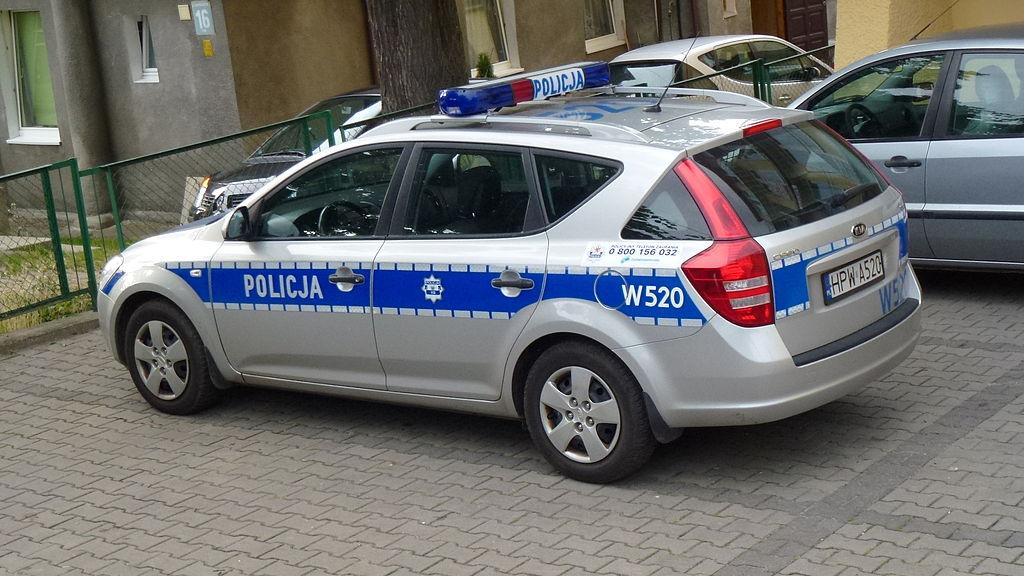 Taryfikator mandatów i punktów karnych na rok 2013/2014