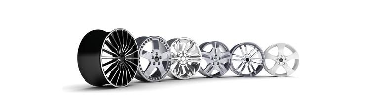 5 mitów o aluminiowej feldze, w które uwierzyłeś. Dobrze je znasz