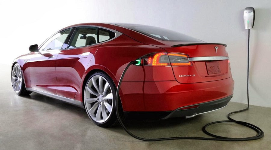 Samochody elektryczne - kiedy staną się standardem?
