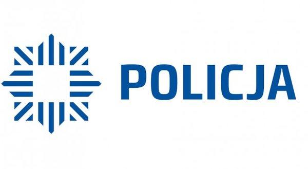 Nowe radiowozy BMW dla polskiej Policji