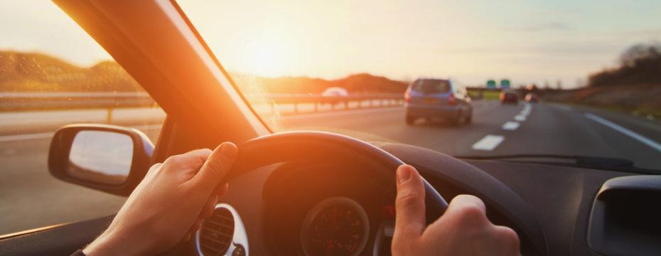 zdjęcie kierowcy
