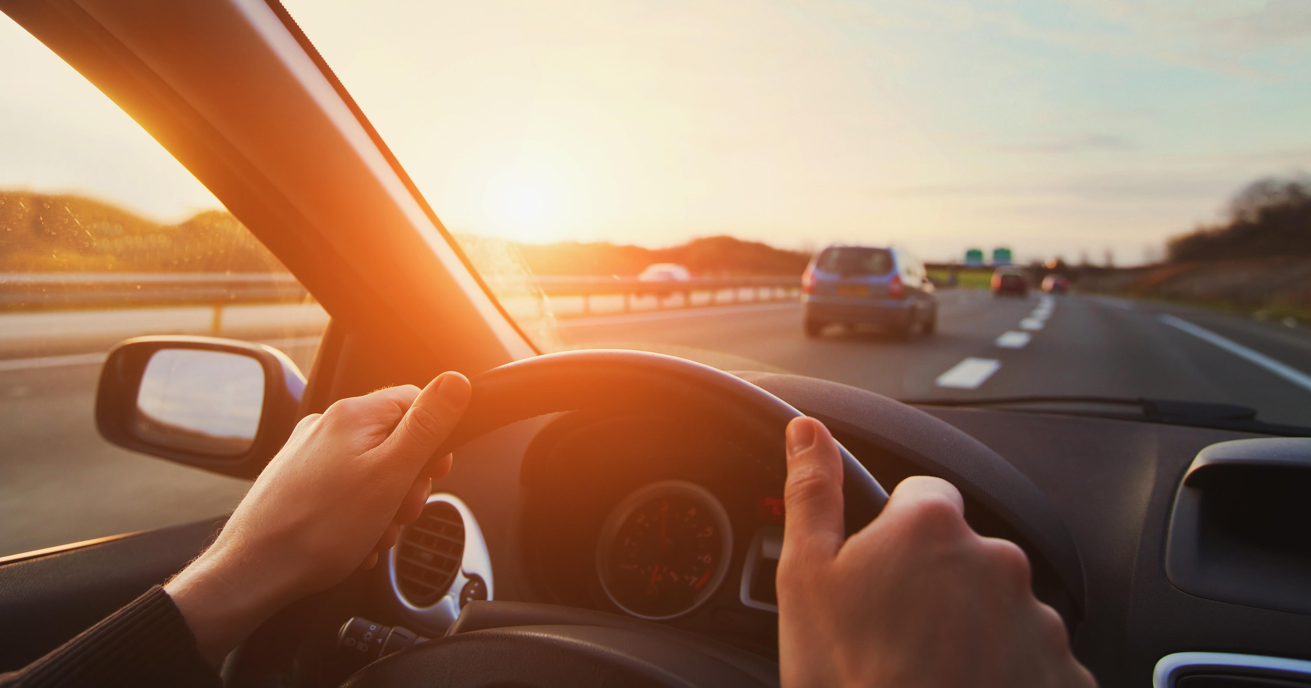 Twój samochód zaczął więcej palić? Sprawdź jaka może być tego przyczyna