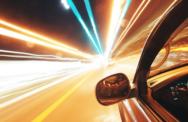 Ubezpieczenie samochodu - to warto wiedzieć