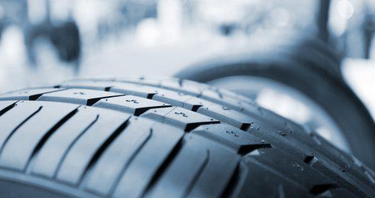 tireexpert.pl/