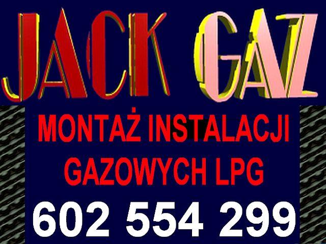jack-gaz