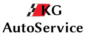 kgautoservice
