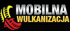 mobilnawulkanizacja