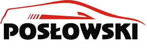 logo POMOC DROGOWA HDS TIR CIĘŻAROWE KIELCE