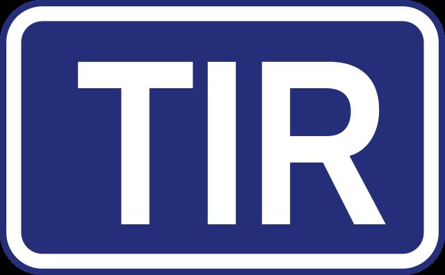 mobilnyserwistir-gorzow