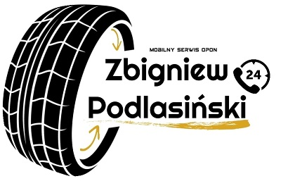 mobilny-mechanik24h