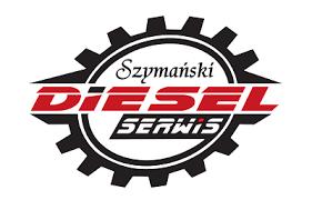 diesel-garazowa