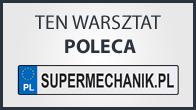 mechanik-krakow