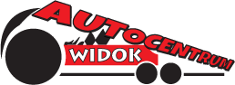 usa-naprawa-krakow