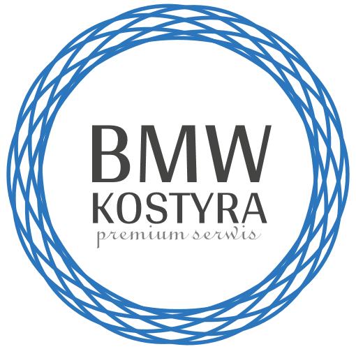 bmw-katowice