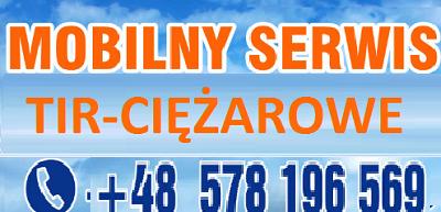 mobilnyserwis24