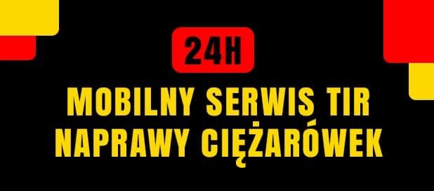 serwis-ciezarowe-tir-radom