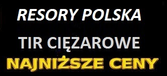amortyzatory-tir-poznan