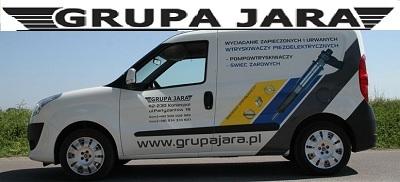 grupajara-malopolskie