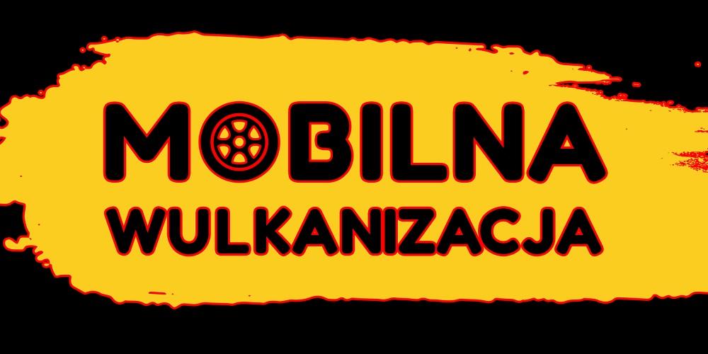 mobilnyserwis24-radom