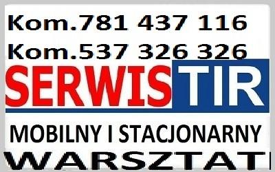 serwis-ciezarowe-tir-lodz