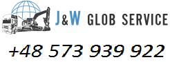 logo MOBILNY SERWIS TIR, CIĘŻAROWE NIEMCY, FRANCJA, BELGIA, HOLANDIA +48 573 939 922
