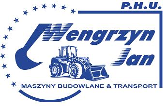 logo NACZEPY NISKOPODWOZIOWE NOWE, UŻYWANE