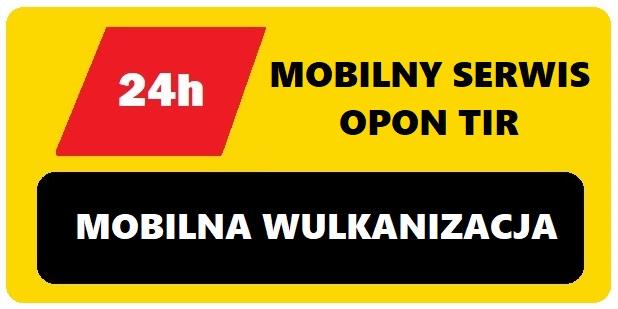 mobilna-wulkanizacja