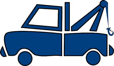 pomocdrogowa-tir-ostroleka
