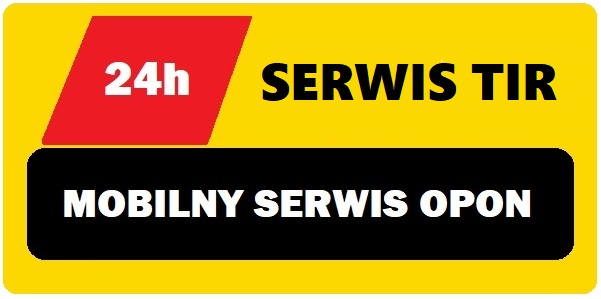 mobilna-wulkanizacja-wroclaw
