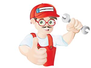 mechanik-radomsko
