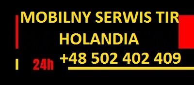 mobilnyserwistir-holandia