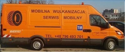 kp-truck