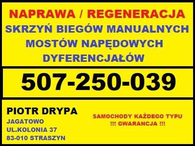 mostynapedowe-bmw-mercedes-olsztyn