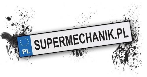 mechanik-kielce