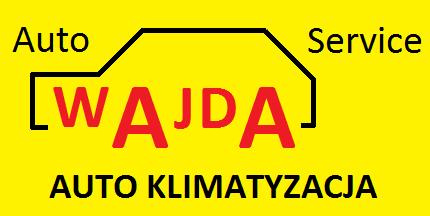 autoskupszczecin