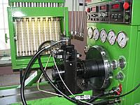 serwis-diesel