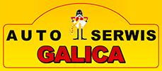 galicaserwis