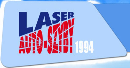 laser-autoszyby
