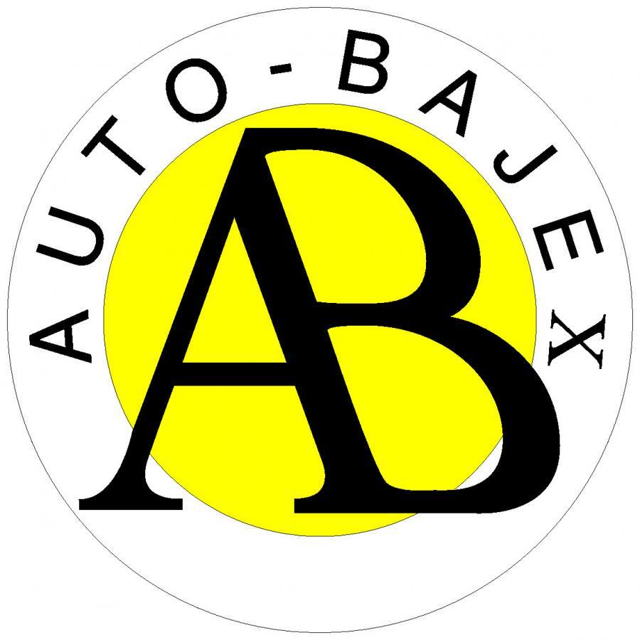 logo AUTO-BAJEX SERWIS SAMOCHODOWY LEŻAJSK