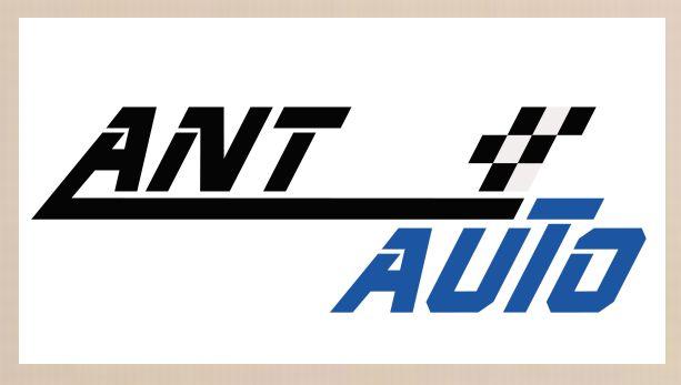 ant-auto