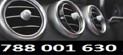 autoklima24