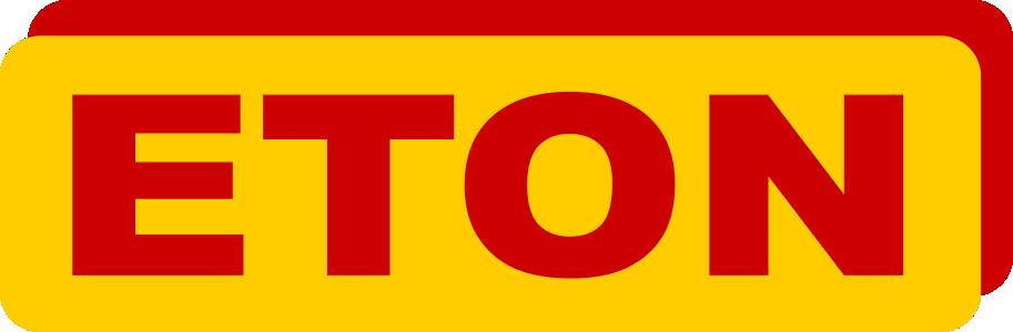 logo MECHANIK SAMOCHODOWY OLSZTYN