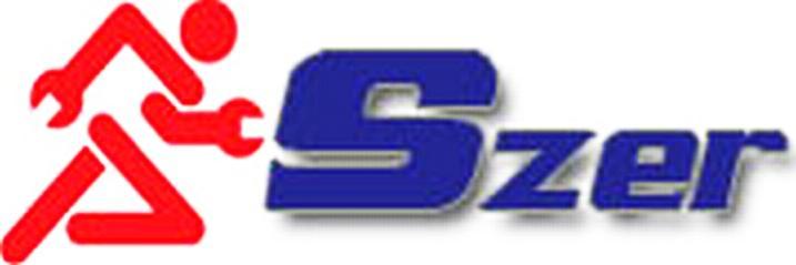 logo SERWIS MECHANIKI POJAZDOWEJ ŁÓDŹ