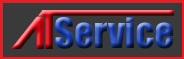 logo NAPRAWA AUTOMATYCZNYCH SKRZYŃ BIEGÓW BIELSKO-BIAŁA
