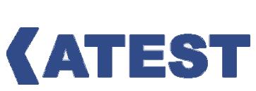 logo Stacja Kontroli Pojazdów PYSKOWICE