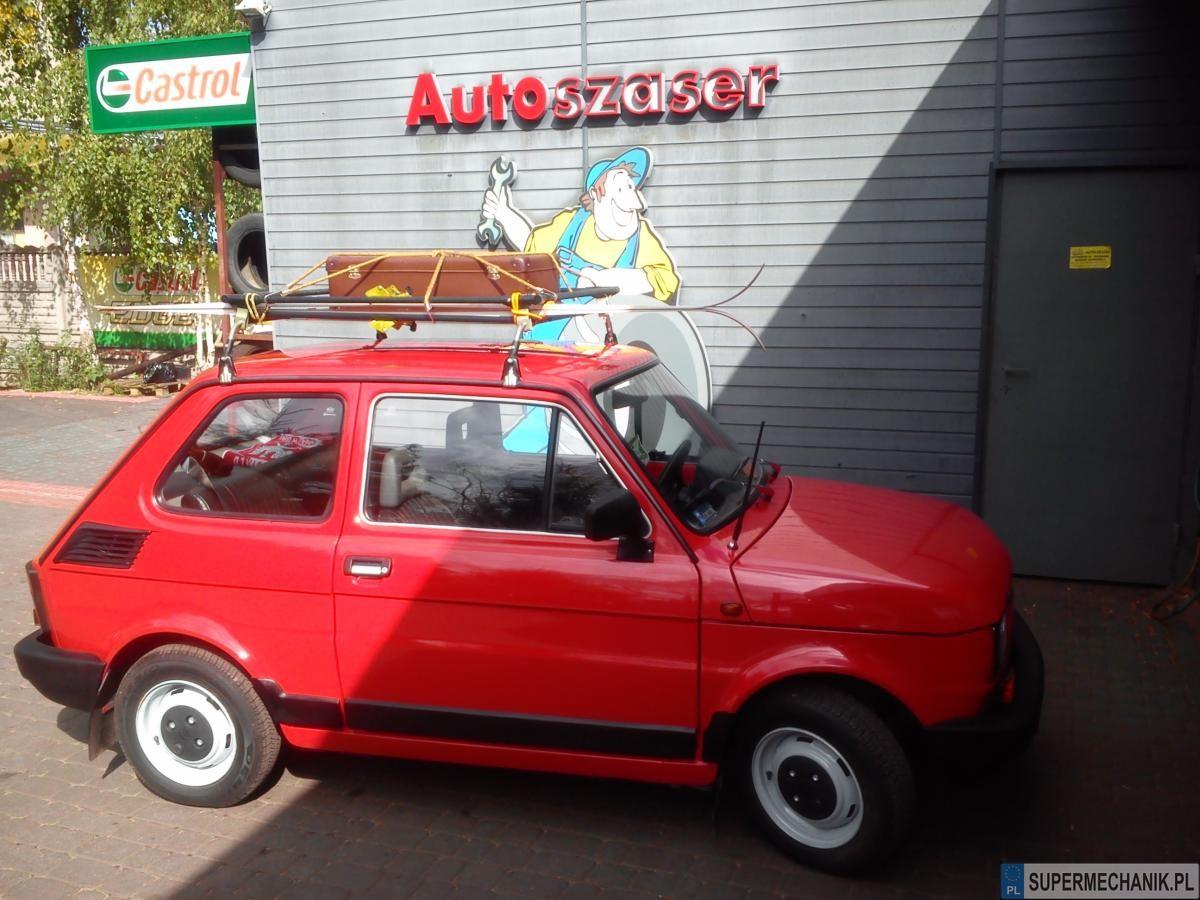 autoszaser104