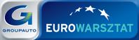 eurowarsztat-ciechanow