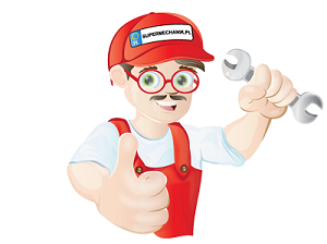 mechanik-warszawa